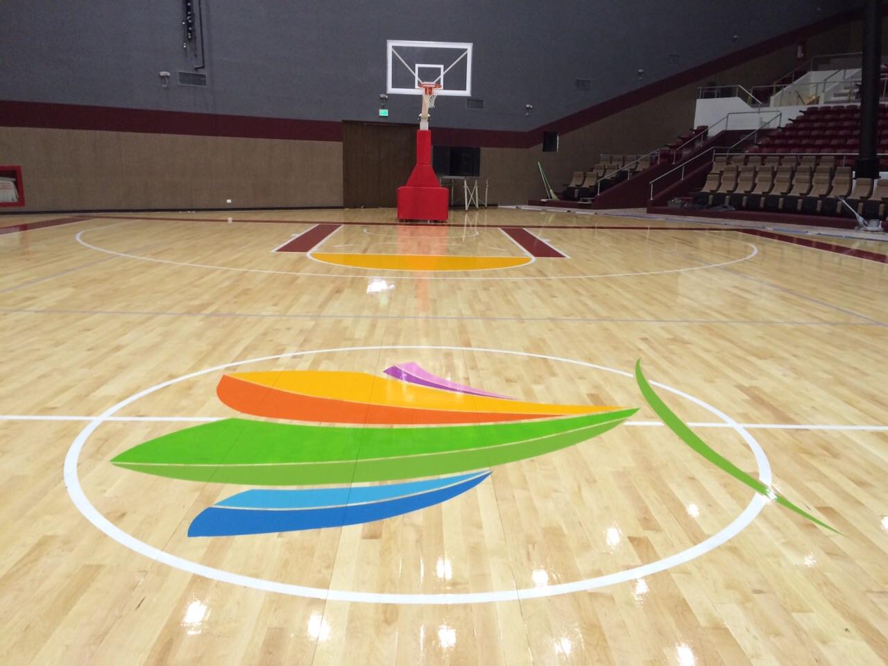 imagenes de la cancha de baloncesto